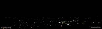 lohr-webcam-03-09-2014-00:30
