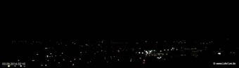lohr-webcam-03-09-2014-02:10