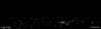 lohr-webcam-03-09-2014-02:40