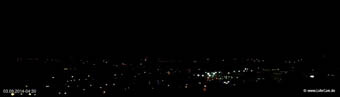 lohr-webcam-03-09-2014-04:30