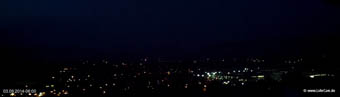 lohr-webcam-03-09-2014-06:00