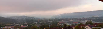 lohr-webcam-03-09-2014-07:00