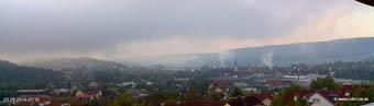 lohr-webcam-03-09-2014-07:10
