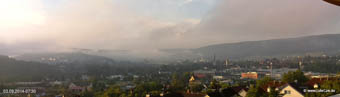 lohr-webcam-03-09-2014-07:30
