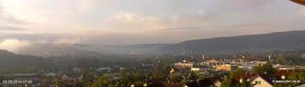 lohr-webcam-03-09-2014-07:40