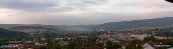 lohr-webcam-03-09-2014-08:10