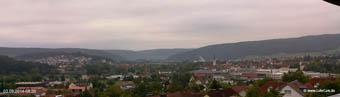 lohr-webcam-03-09-2014-08:30