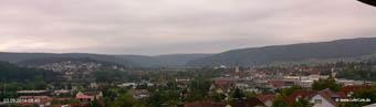 lohr-webcam-03-09-2014-08:40