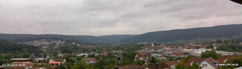 lohr-webcam-03-09-2014-10:30