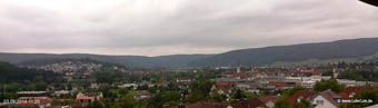 lohr-webcam-03-09-2014-11:20