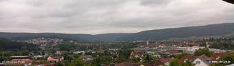 lohr-webcam-03-09-2014-11:40