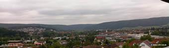 lohr-webcam-03-09-2014-13:40