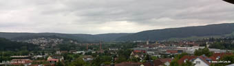 lohr-webcam-03-09-2014-14:40