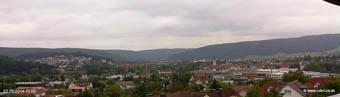 lohr-webcam-03-09-2014-15:00