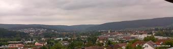 lohr-webcam-03-09-2014-15:30