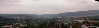 lohr-webcam-03-09-2014-17:00