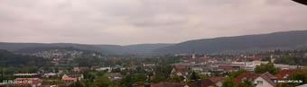 lohr-webcam-03-09-2014-17:40