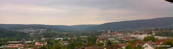 lohr-webcam-03-09-2014-18:30