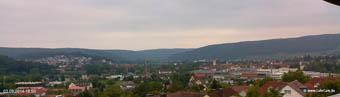 lohr-webcam-03-09-2014-18:50