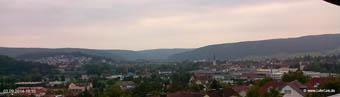 lohr-webcam-03-09-2014-19:10