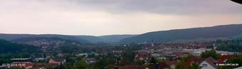lohr-webcam-03-09-2014-19:40