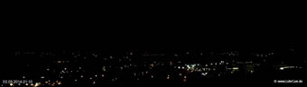 lohr-webcam-03-09-2014-21:10
