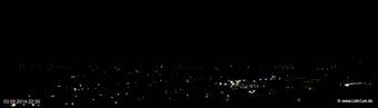 lohr-webcam-03-09-2014-22:30