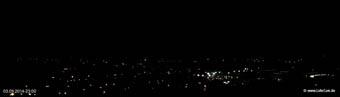 lohr-webcam-03-09-2014-23:00