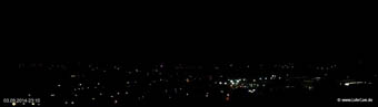 lohr-webcam-03-09-2014-23:10