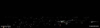 lohr-webcam-03-09-2014-23:30