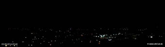 lohr-webcam-03-09-2014-23:40