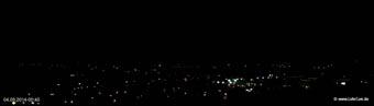 lohr-webcam-04-09-2014-00:40