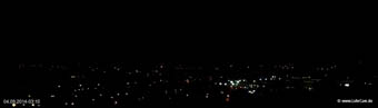 lohr-webcam-04-09-2014-03:10