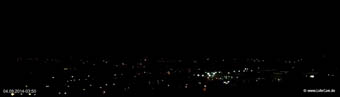 lohr-webcam-04-09-2014-03:50