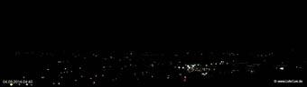 lohr-webcam-04-09-2014-04:40