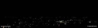 lohr-webcam-04-09-2014-04:50