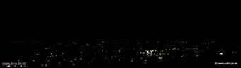 lohr-webcam-04-09-2014-05:00