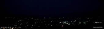 lohr-webcam-04-09-2014-06:10