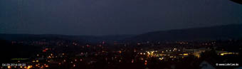 lohr-webcam-04-09-2014-06:20