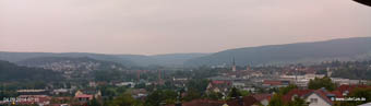 lohr-webcam-04-09-2014-07:10