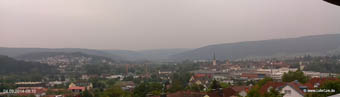 lohr-webcam-04-09-2014-08:10