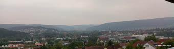 lohr-webcam-04-09-2014-09:40