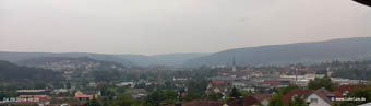 lohr-webcam-04-09-2014-10:20