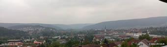 lohr-webcam-04-09-2014-11:50