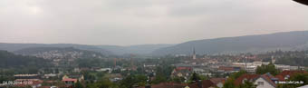 lohr-webcam-04-09-2014-12:00