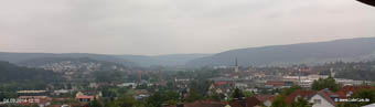 lohr-webcam-04-09-2014-12:10
