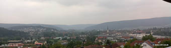 lohr-webcam-04-09-2014-12:20