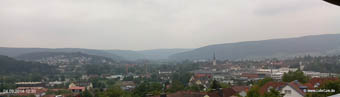 lohr-webcam-04-09-2014-12:30
