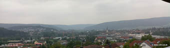 lohr-webcam-04-09-2014-12:40