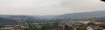 lohr-webcam-04-09-2014-12:50